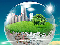 Снос зеленых насаждений