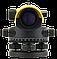 Инженерный оптический нивелир Leica NA524, фото 2