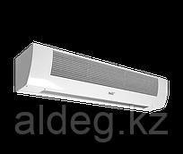 Тепловая завеса Ballu BHC-M20-T24-PS