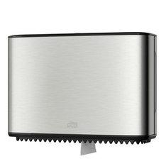 Tork диспенсер для туалетной бумаги в мини-рулонах 460006
