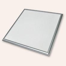 Светодиодный потолочный светильник (LED панель)