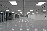 Светодиодный потолочный светильник (LED панель), фото 2