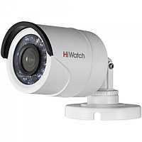 DS-T200 Уличная HD TVI камера видеонаблюдения 2MP