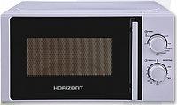 HORIZONT 20MW700-1478BIW
