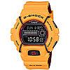 Наручные часы Casio G-Shock GLS-6900-9DR