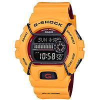 Наручные часы Casio G-Shock GLS-6900-9DR, фото 1