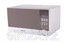 HORIZONT 23MW800-1379CBS