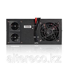 Инвертор для котла отопления SVC DI-600-F-LCD, фото 2