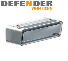 Defender (Польша)