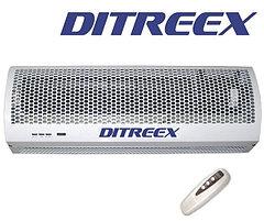 Ditreex (Китай)