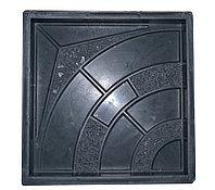 Форма «К-1» для изготовления плитки