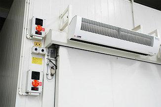 Воздушная завеса Frico серии ADA090H, фото 2