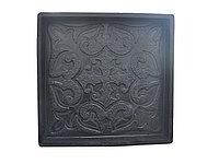Форма для изготовления плитки «Орнамент»