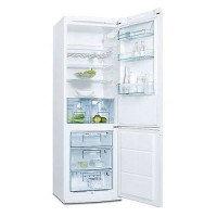 Встраиваемые холодильники electrolux