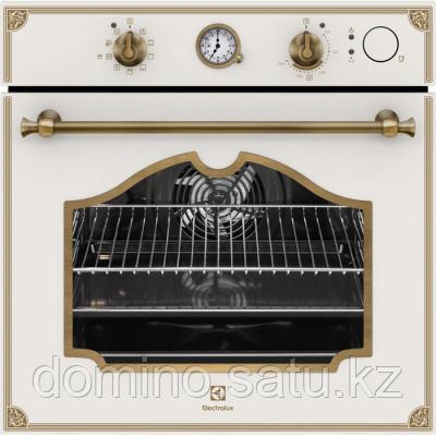 Духовой шкаф Electrolux BI OPEB 2650 V