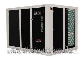 Винтовой компрессор Power 125