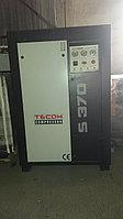 Винтовой компрессор S 370 12,5