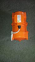 Вибратор площадочный ИВ-99 (220В), фото 1