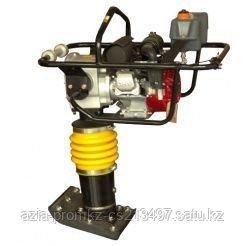 Вибротрамбовка PM 80 LIFAN (бензиновая)