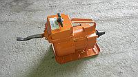 Вибратор глубинный ИВ-116А (Электродвигатель 1,4 кВт/42В), фото 1