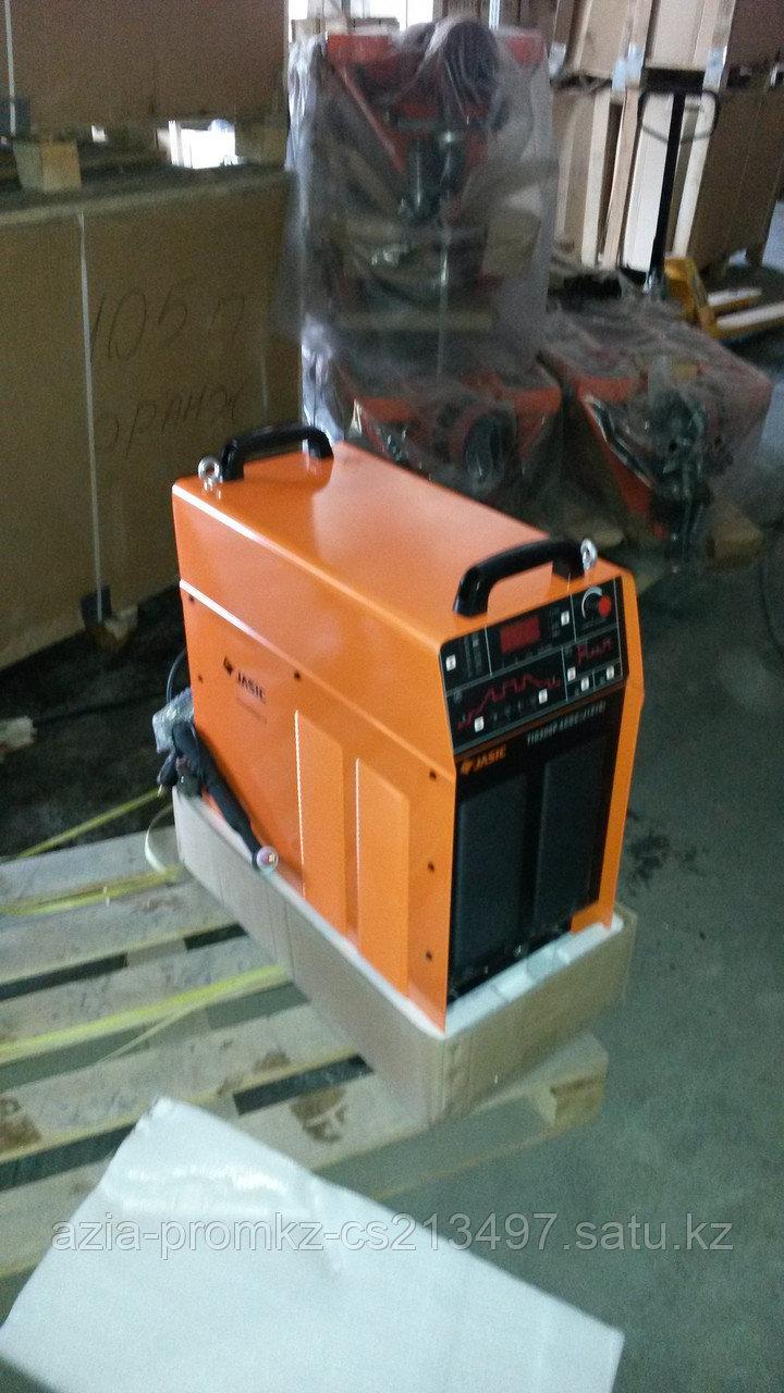 Инверторный выпрямитель TIG 500P AC/DC (J1210)