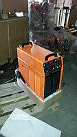 Инверторный выпрямитель TIG 500P AC/DC (J1210), фото 1
