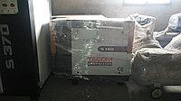 Винтовой компрессор S 140 7,5