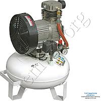 Компрессоры СБ4/С-24 F114 (медицинский) (REMEZA)