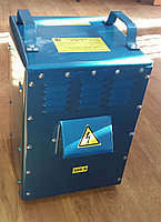 Трансформатор понижающий ТСЗИ 10,0 380-42