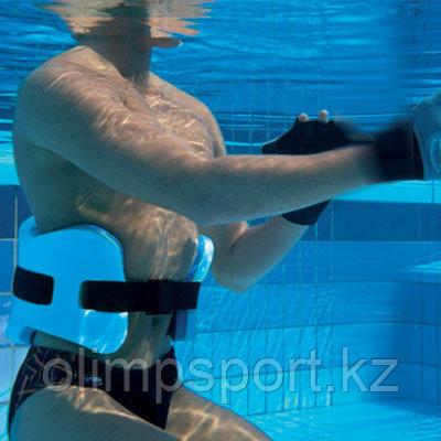Пояс для плавания/аквааэробики