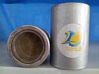 Клапан приемный гидравлический КПГ-40
