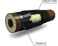 Адгезивная лента ТИАЛ-З