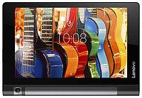 Планшет Lenovo Yoga  8 YT3-850M (Art:904364544)
