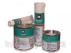 Dow Corning Molykote CU-7439 Plus paste 0.1 kg
