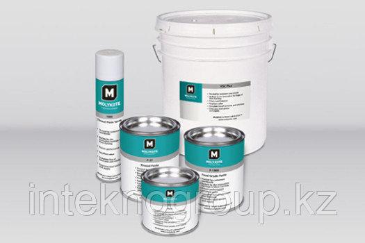 Dow Corning Molykote HSC Plus paste 0.1 kg