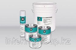 Dow Corning Molykote HSC Plus paste, 400 ml spray