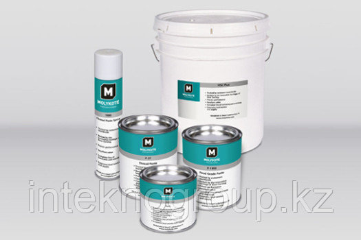 Dow Corning Molykote 1000 paste 400ml spray