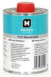 Dow Corning Molykote P-37 paste 0.5kg