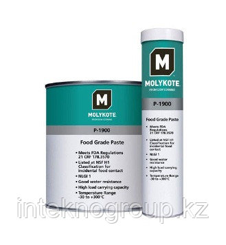 Dow Corning Molykote P-1900 FM paste 0.4kg