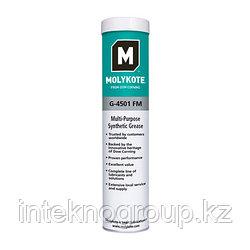 Dow Corning Molykote G-4501 paste 0.4kg
