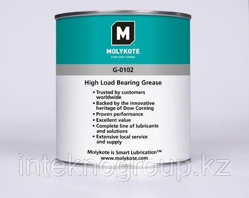 Dow Corning Molykote G-0102 1kg