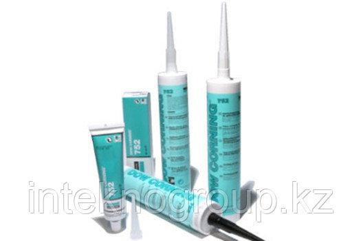 Dow Corning Molykote 7093 adhesive sealant 310 мл. (белый)