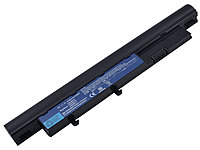 Аккумулятор для ноутбука Acer AS09D31