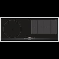 Индукционная варочная панель  Siemens EX 275 FCB1E