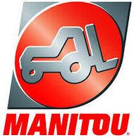 Зап.части Manitou