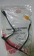 Топливопровод Manitou(Маниту) 747431