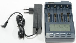 Opus BT-C3100 V22 Зарядное устройство универсальное