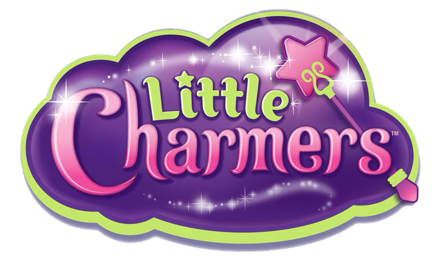 Little Charmers (Литтл Чармерс)