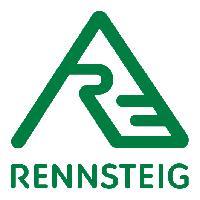 Инструмент RENNSTEIG (Германия...