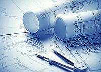 Проектирование быстровозводимый металлических зданий